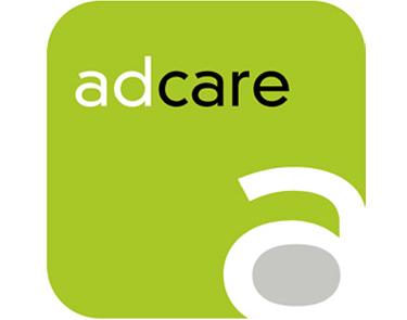 adcare - wir helfen helfen