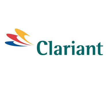 Clariant SE