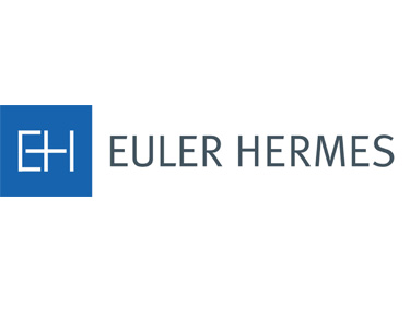 Euler Hermes Kreditversicherungen AG