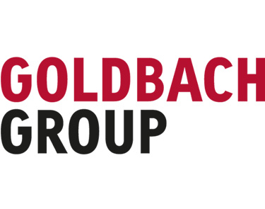 Goldbach Group
