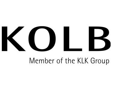 Dr. W. Kolb AG