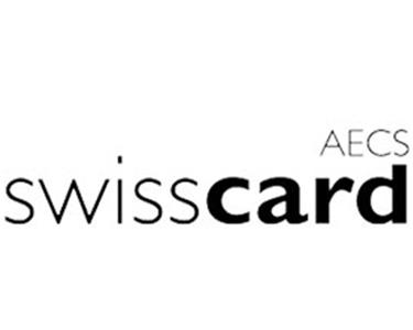 swisscard AECS