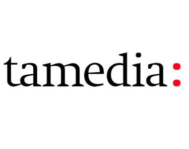 Tamedia AG