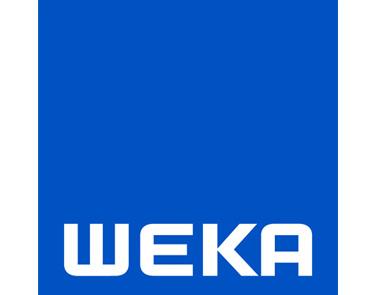 WEKA Business Media (Schweiz) AG