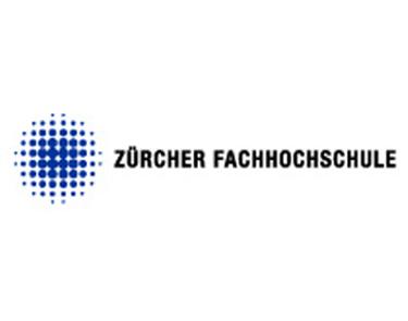Zürcher Fachhochschule ZFH