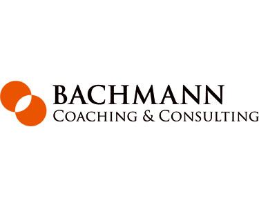 Bachmann Coachung und Consulting
