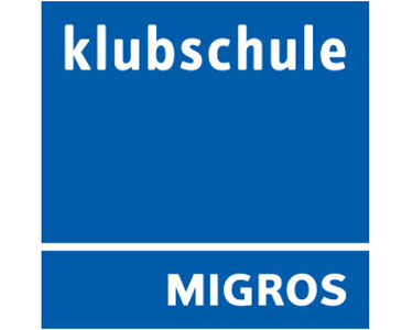 Migros Klubschule