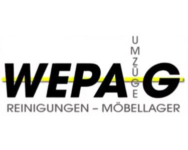 Weibel & Partner AG